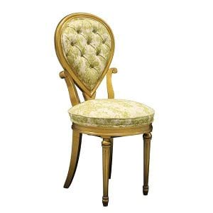 Floris Chair