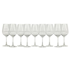 Schott Zwiesel - White Wine Collection