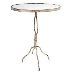 Jessica Side Table