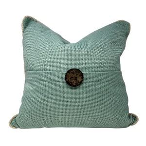 Sawyer Pillow