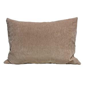Barely Bolster Pillow