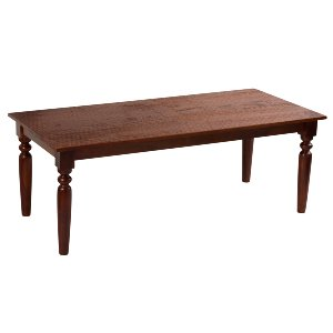 Jameson Farm Table