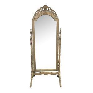 Felice Dressing Mirror