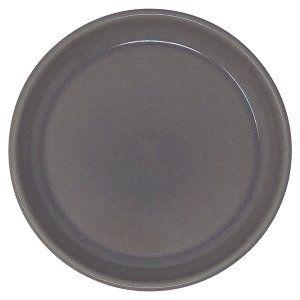 Carthage Mauve B&B/Dessert Plate