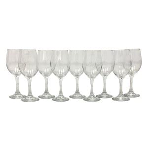 Wine Clear All Purpose - Bulk