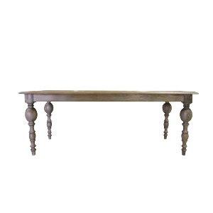 Bara Table