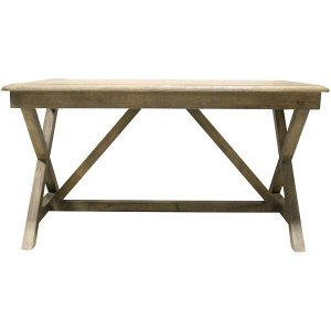 Elias Table