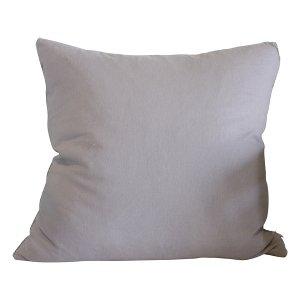 Jillian Pillow