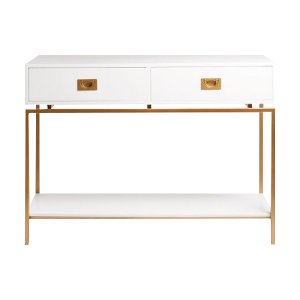 Haley Console Table