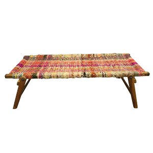 Perrin Daybed