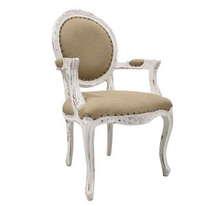 Elise Arm Chair