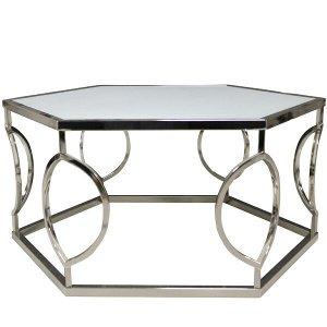 Taryn Coffee Table