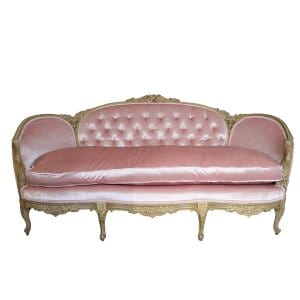 Annabel Sofa