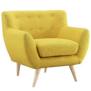 Sunny Arm Chair