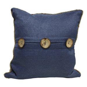 Christopher Nautical Pillow