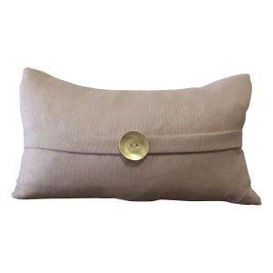 Audrey Pillow