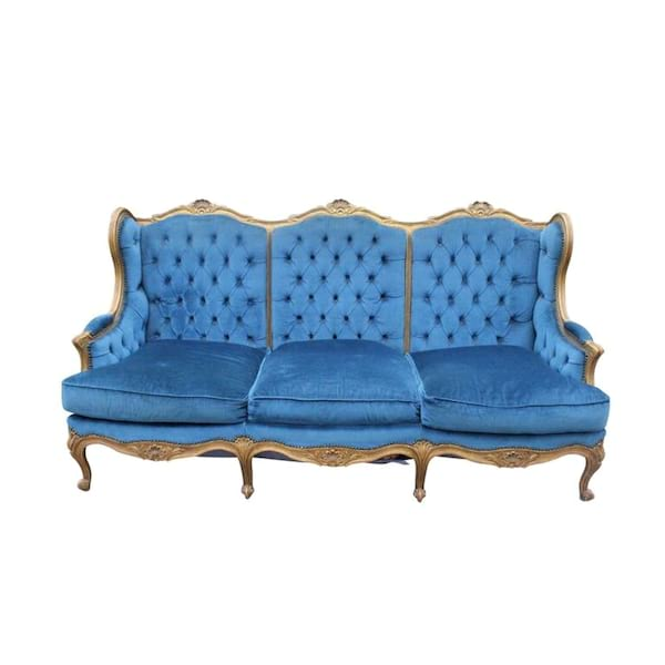 Dianna Sofa