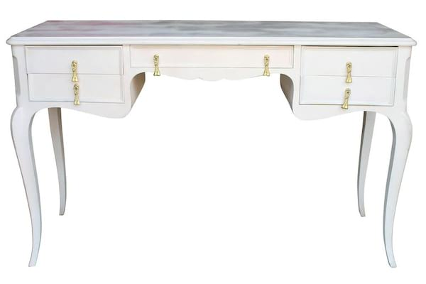 Savannah French Desk