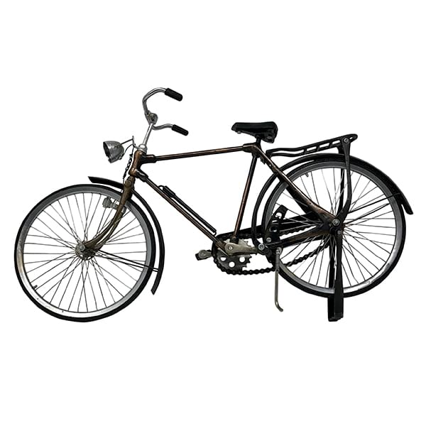 Replica Bicycle