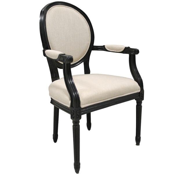 Paige Chair