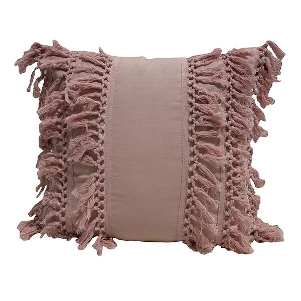 Joplin Pillow