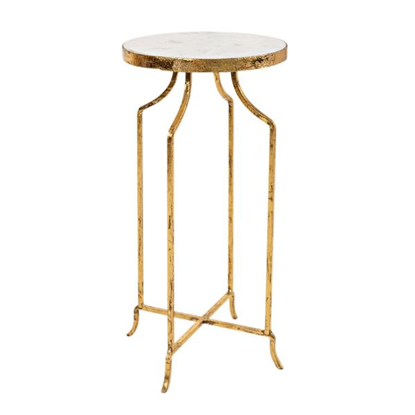 Cali Petite Side Table