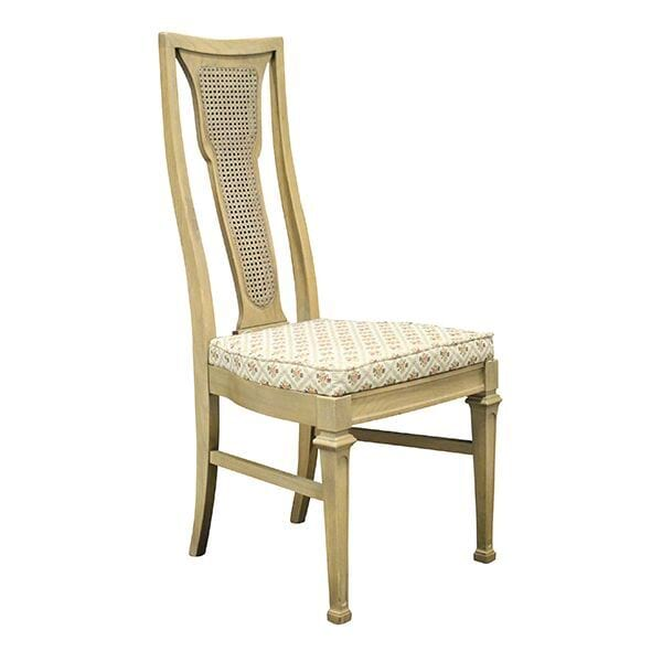 Veronica Dining Chair