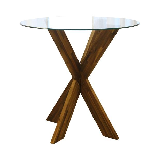 Axel High Top Table