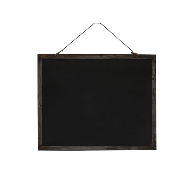 Clover Chalkboard