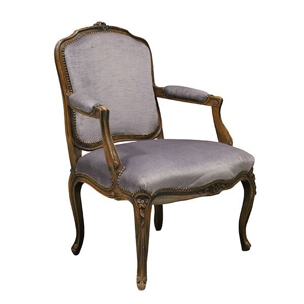 Jezabelle Arm Chair
