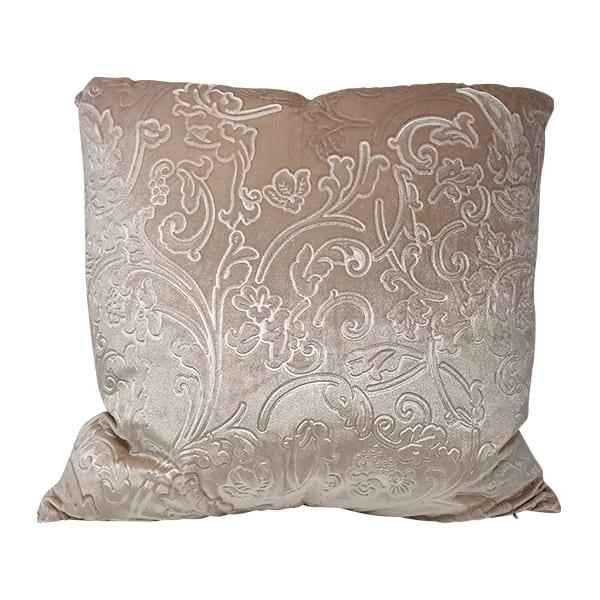 Rosebud Pillow