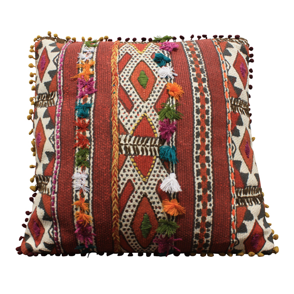 Brisa Pillow