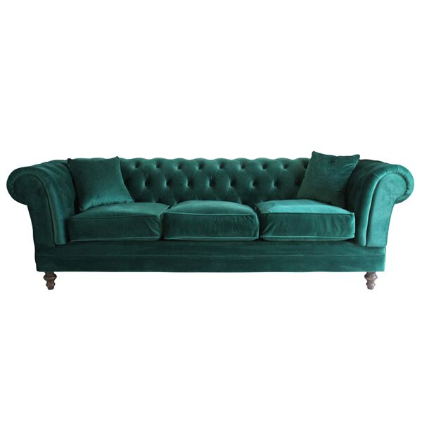 Garland Sofa