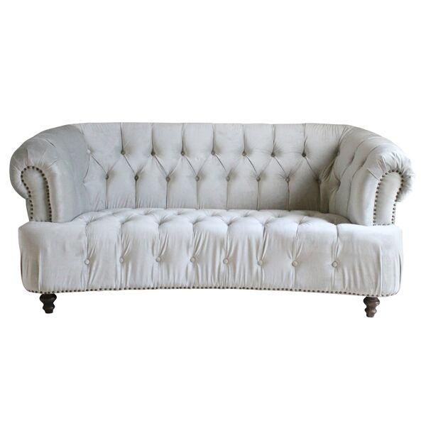 Ame Sofa