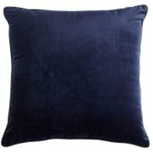 Annapolis Pillow