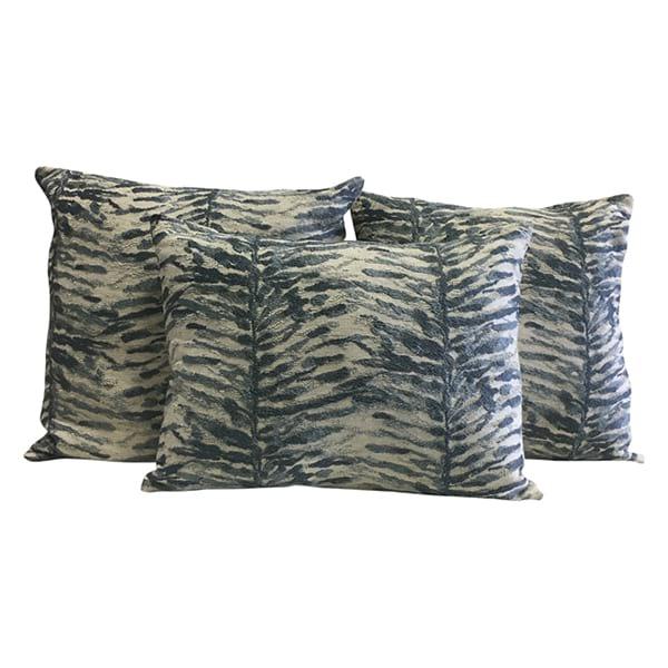 Zilligan Pillows