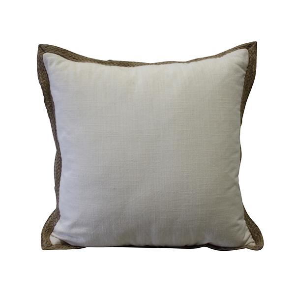 Stephen Pillow