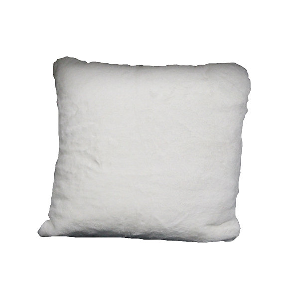 Ava Pillow