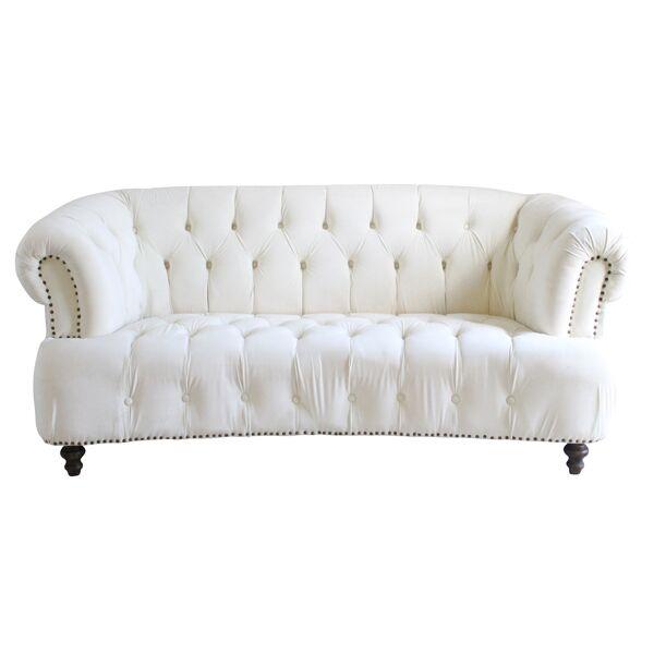 Trouvaille Sofa