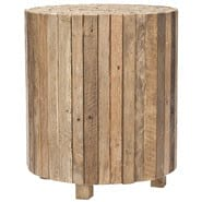 Jude Side Table