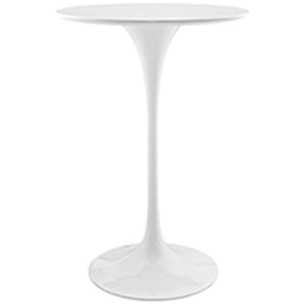 Moon Cocktail Table