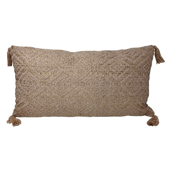 Calla Lumbar Pillow