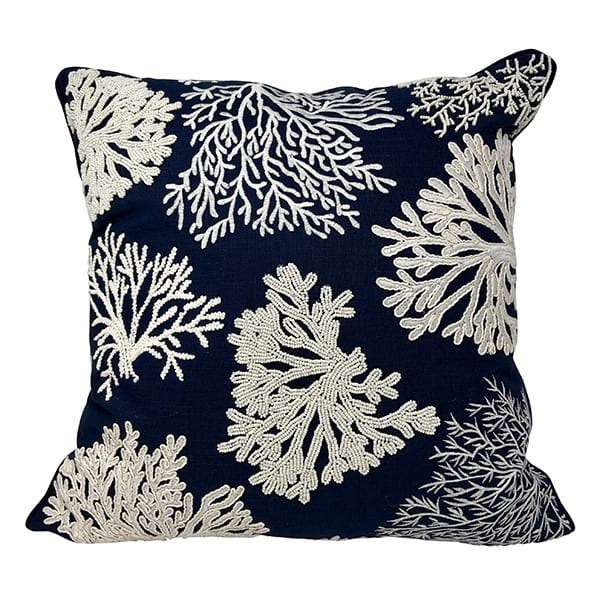 Reef Pillow