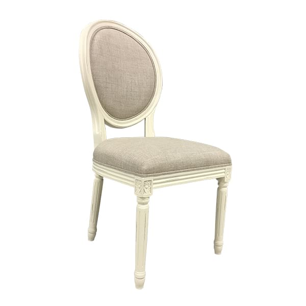 Jolie Dining Chair