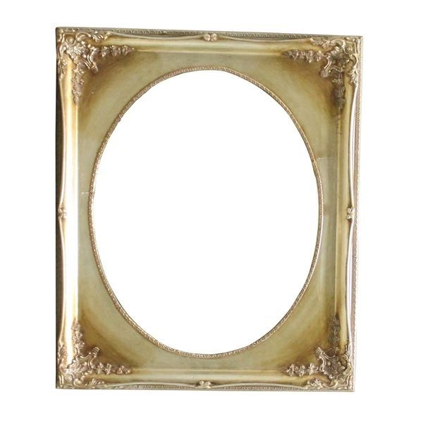 Harlow Frame
