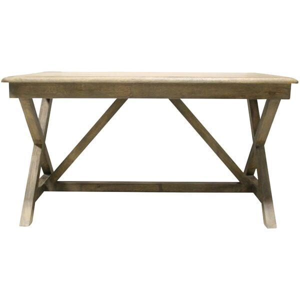 Elias Table