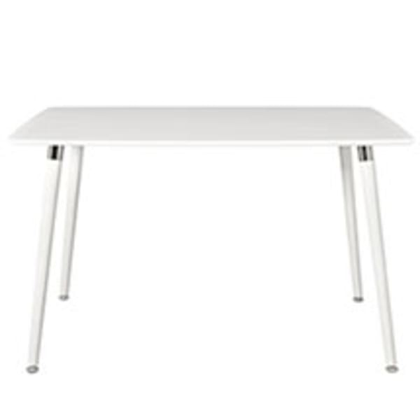 Clarke Table