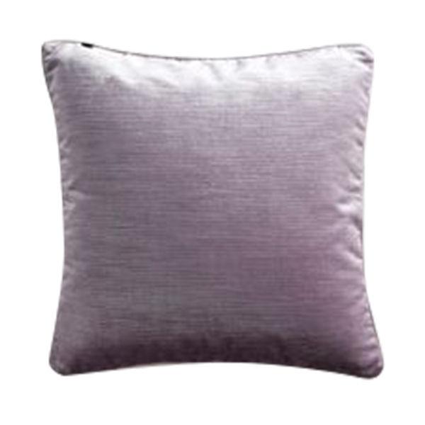 Pax Pillow
