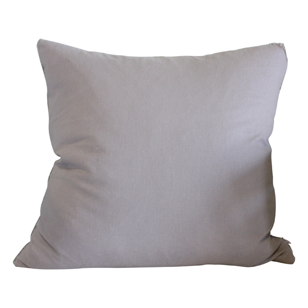 Jillian Pillow