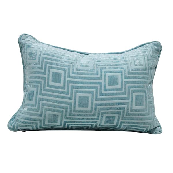 ip cover bamboo body com pillow sachet fur mainstays teal walmart